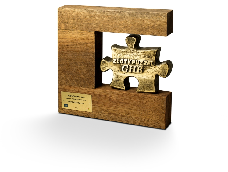 prize image