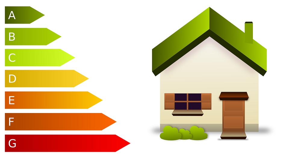 Dom energooszczędny a dom pasywny